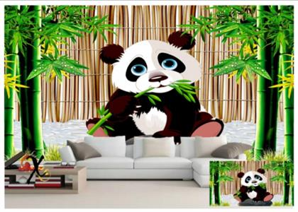 CUSTOMIZE WALLPAPER IN ROHTAK