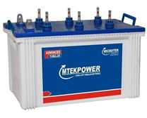 MICROTEK INVERTER BATTERY IN JIND