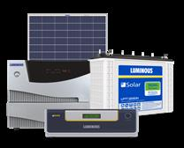 SOLAR PLATES & BATTERY IN JIND