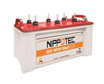 NIPPO INVERTER BATTERY IN JIND