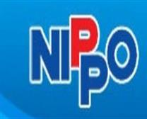 BEST NIPPO BATTERY IN JIND