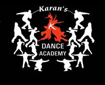 Best Dance Academy in Kaithal