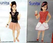 Baby Dresses in Rohtak