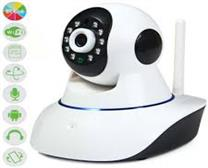 Robo Cam Wireless Camera in Kaithal
