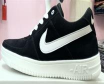 NIKE SHOES IN HANSI