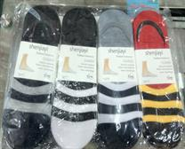 SOCKS FOR MEN IN HANSI