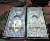 SHIRT FOR MEN IN HANSI