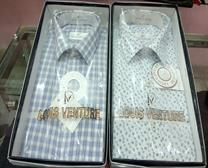 TOP & BEST SHIRTS IN HANSI