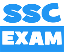 BEST SSC COACHING IN HANSI