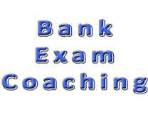 BANK COACHING CENTER IN HANSI