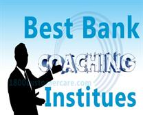 BEST BANKING COACHING IN HANSI