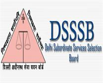 DSSSB COACHING IN HANSI