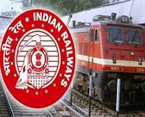RAILWAY POLICE COACHING IN HANSI