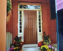 Best Wooden Door Dealer in Kaithal