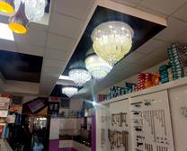 Latest designs of Chandelier