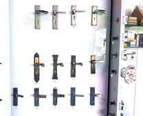 Latest Designs of Door locks
