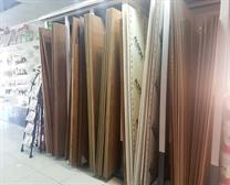 Authorized Dealer of Greenply