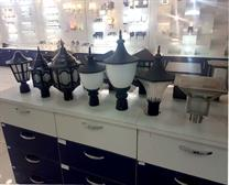 Latest Designs of Gate lights