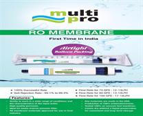 Best RO MEMBRANE Dealer in Kaithal