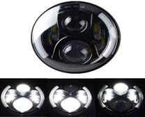 Best LED LIGHTS in Kaithal