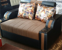 Best Sofas Dealer in Kaithal