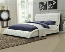 Best Bed Dealer in Kaithal