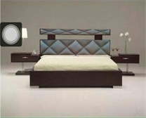 9 Feet Bed Dealer in Kaithal