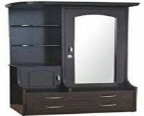 Dressing Tables in Kaithal