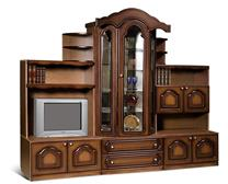 BEST FURNITURE DEALER IN KAITHAL