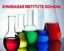 BEST SCIENCE LAB. IN GOHANA