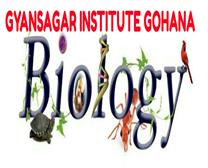 BEST BIOLOGY COACHING IN GOHANA