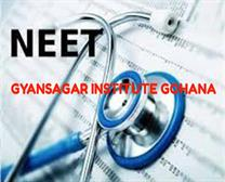 BEST NEET COACHING IN GOHANA