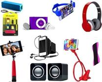 Mobile phone Accessories in Kaithal