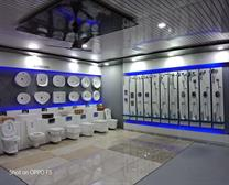 Best Sanitaryware Dealer in Kaithal