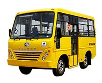BUS FACITILIES PROVIDED IN NARNAUND