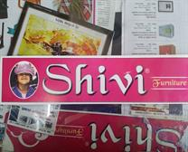 Best SHIVI FURNITURE in Kaithal