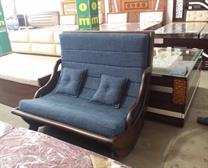 Best Sofas Set Dealer in Kaithal