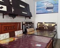Double Bed Dealer in Kaithal