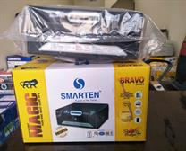 Best Inverter dealer in Kaithal