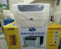 Best HOME UPS dealer in Kaithal