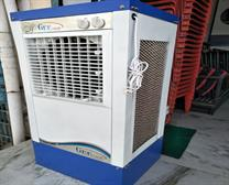 Best COOLER Dealer in Kaithal