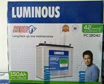 Luminous PC 18042