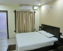 AC ROOMS IN NARNAUAND