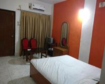 ROOMS IN NARNAUAND