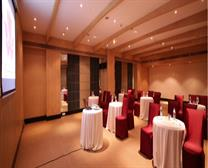 BEST MARRIAGE HALL IN NARNUAND