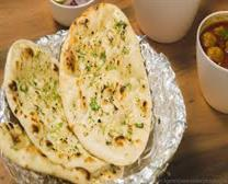NAAN IN NARNAUAND