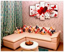 1BHK Home in Karnal
