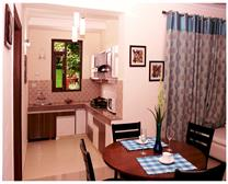 2BHK Home In Karnal
