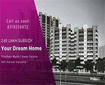 Smart Home In Karnal