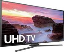 SAMSUNG UHD TV IN NARWANA